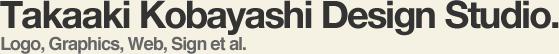 広島・呉・東広島・島根のデザイン事務所アクシス | ロゴ・ホームページ・パンフレット・チラシ制作